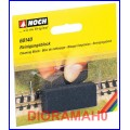 60140 NOCH - Gomma pulisci binari
