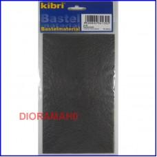 34139 KIBRI - Terra - Foglio PVC  1/87