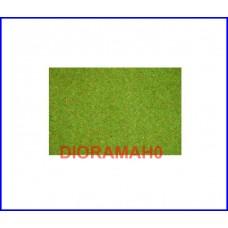 00005 NOCH - Mini tappeto 45X30 cm