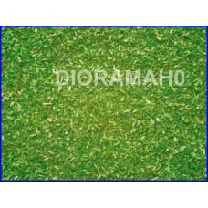 08410 NOCH - Granulato erba-prato verde chiaro 42 gr