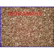 08440 NOCH - Granulato terreno-campo marrone 42 gr
