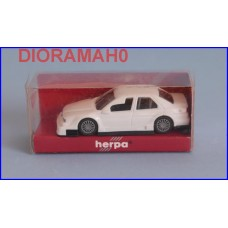 022293 HERPA - ALFA ROMEO 96 super sportiva 1/87