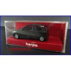 031394 HERPA - Opel Corsa GSi  1/87