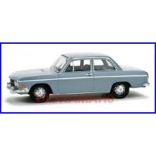 024679 HERPA - Audi 60 Limousine del 1968