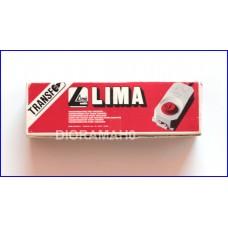 502052 LIMA - Regolatore di velocità Lima model