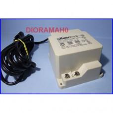 50 2055 LIMA - Trasformatore per dispositivi elettrici a corrente alternata (scambi luci..)