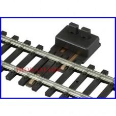 55275 PIKO H0 - Clip presa di corrente/contatto - digitale -