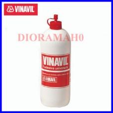 VINAVIL Colla universale - 250 g
