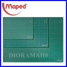 MAPED Base da taglio - Dimensioni cm 45 x 60 - A2