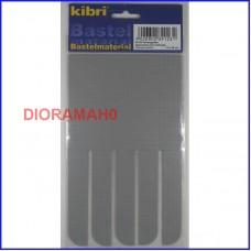 34123 KIBRI - Pavimentazione a quadrelli - Foglio PVC