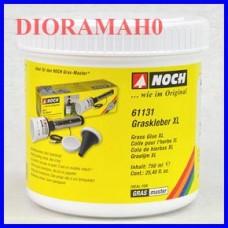 61131 NOCH - Colla speciale per manti erbosi - XL 750 ml.
