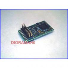 46121 PIKO - Digitaldecoder PLUX16