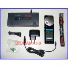 55040 PIKO - Set di base PIKO SmartControl
