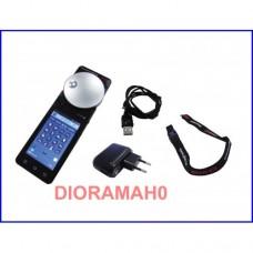55041 PIKO - SmartController