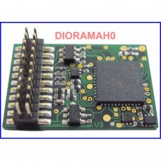56123 PIKO - Digitaldecoder PLUX22
