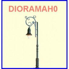 5175 Brawa - Lampione per centro storico-borghi-piazze