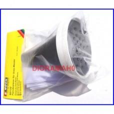 60132 NOCH - Riduttore per diffusore - Accessorio per Gras-Master 2.0 60135 NH