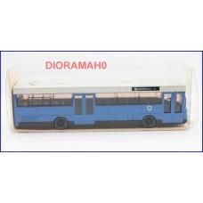 24703 WIKING - Stadtbus MAN SL 202