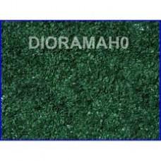 07146 NOCH - Granulato fogliame verde scuro per alberi e arbusti