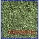07160 NOCH - Fogliame colore olive 24 X 15 cm