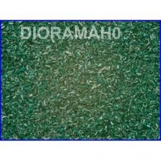 08420 NOCH - Granulato erba-prato verde scuro 42 gr