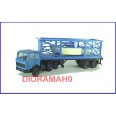 60 0802 Camion con trasporto imbarcazione - Lima (1)