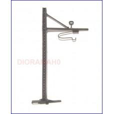 602950 LIMA - Pali per sostegno catenaria mensola corta