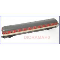 309130 LIMA - Carrozza passeggeri 1° classe per treni rapidi DB