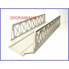 038 - 00 Ponte dritto - LIMA
