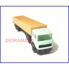 60 0803 Camion aperto - Lima (1)
