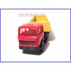 60 0803 Camion aperto - Lima (2)