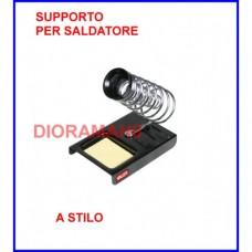 1850562 VALEX - Supporto per saldatore a stilo