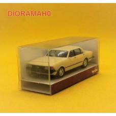 02220 01 HERPA - Ford Granada