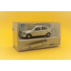 02221 01 WIKING - Opel Astra