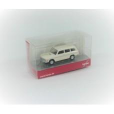 024495 HERPA - Audi 60 Variant