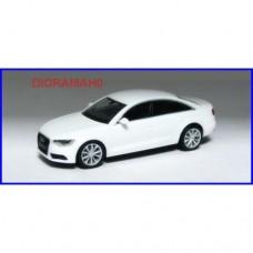 024754 HERPA - Audi A6 Limousine H0