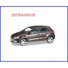 038379 HERPA - VW Polo 2014