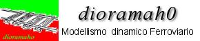 DIORAMAH0
